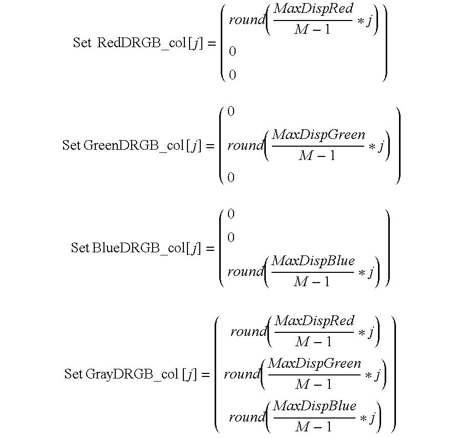 Figure US06690383-20040210-M00001