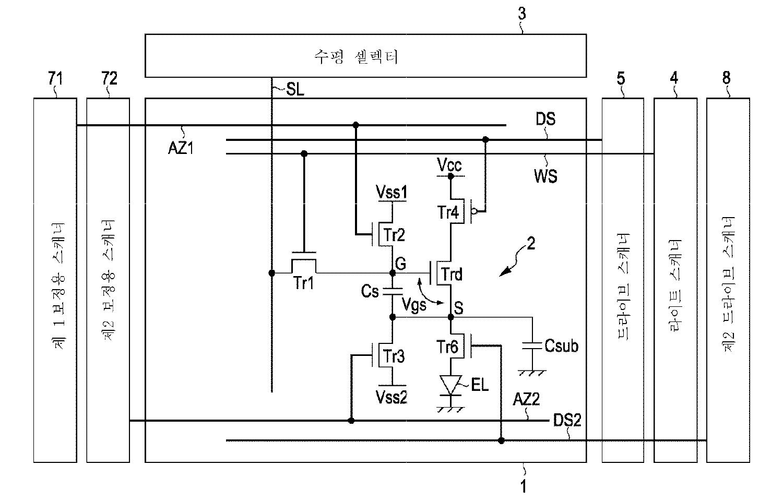 Figure R1020080015236