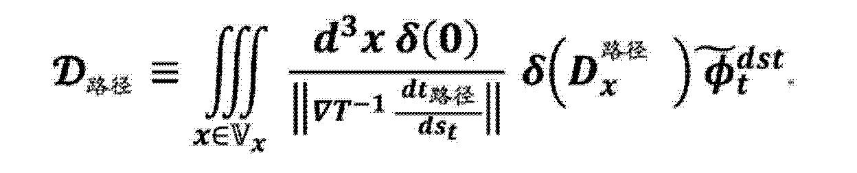 Figure CN104282036AD00371