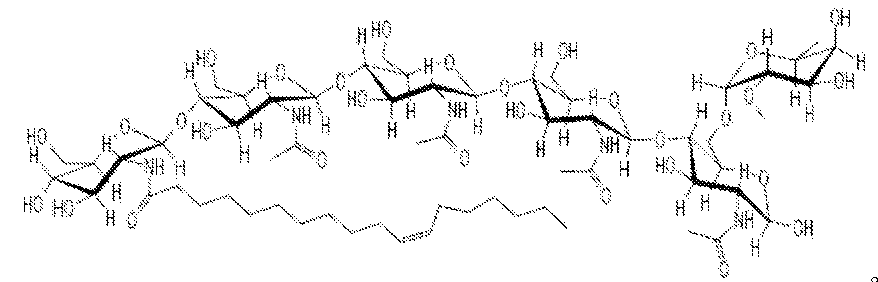 Figure CN104066328BC00052