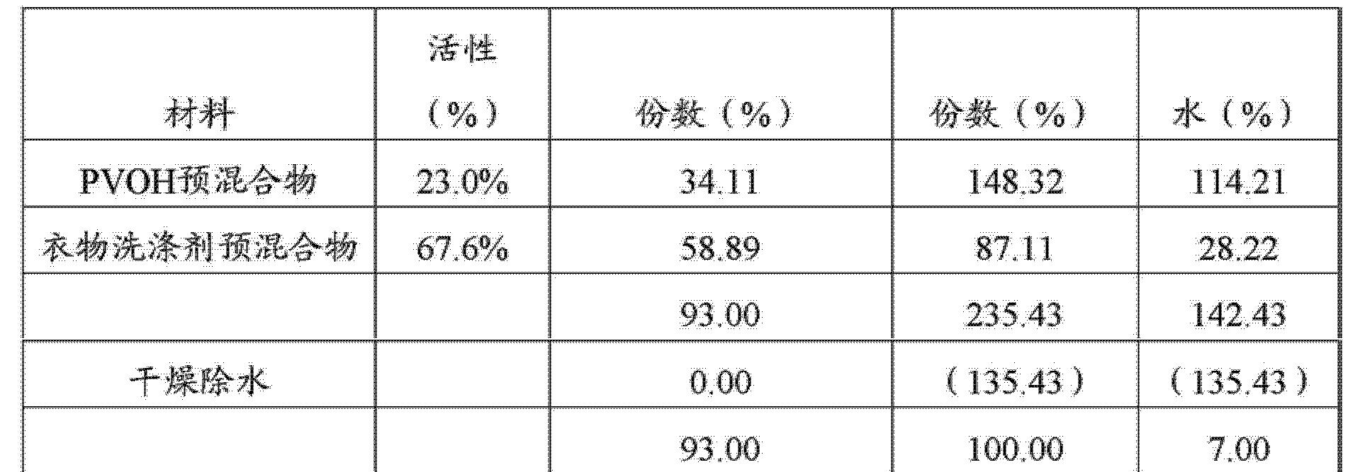 Figure CN103025930BD00693