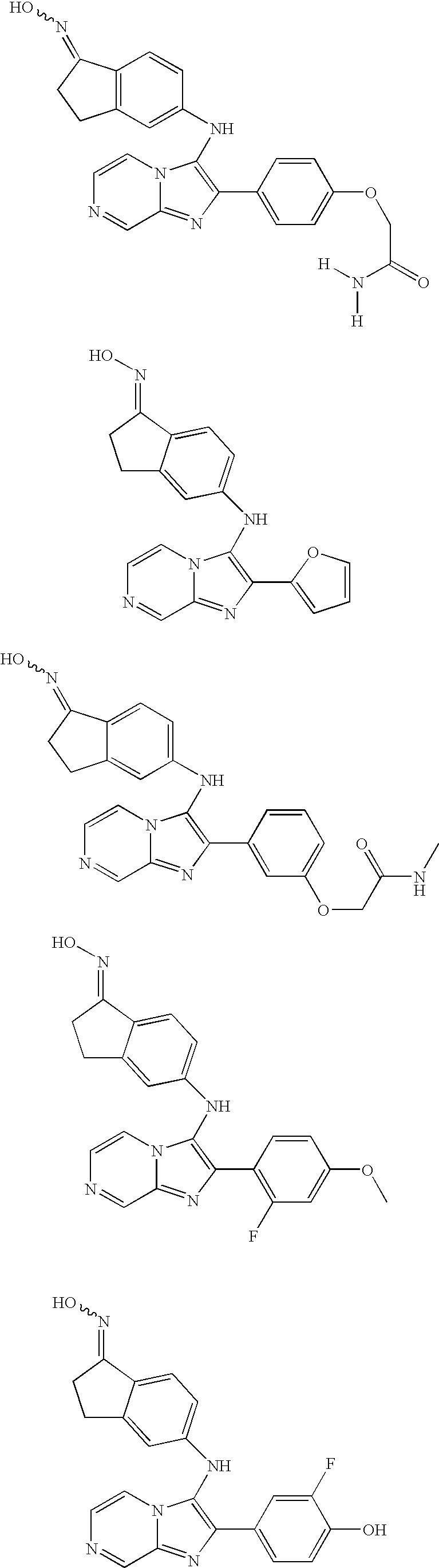 Figure US07566716-20090728-C00139