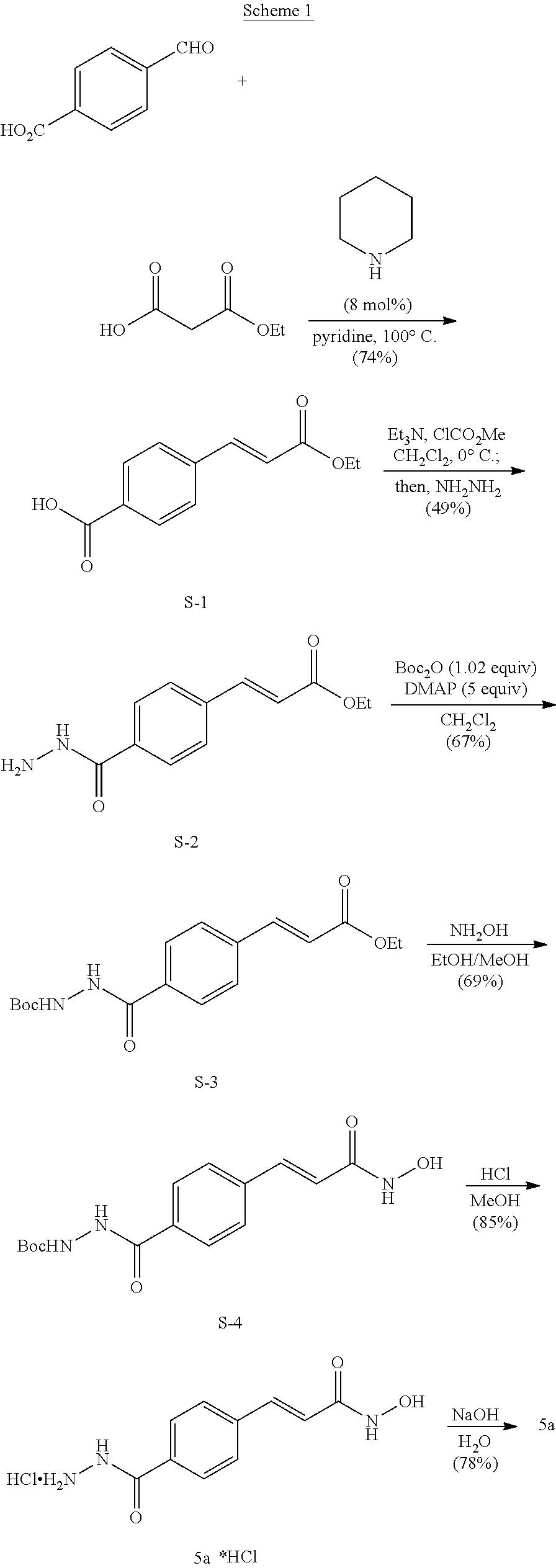 Figure US09540317-20170110-C00101