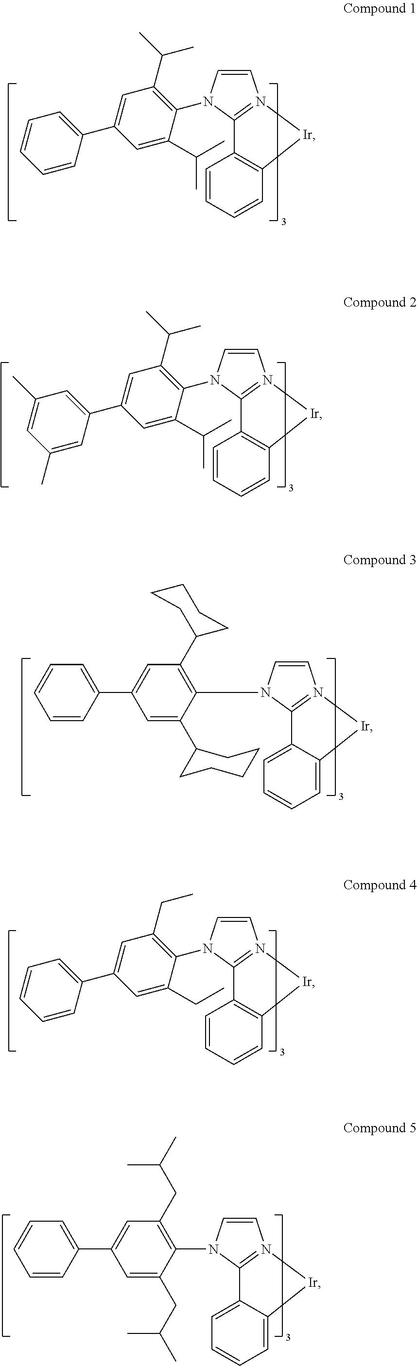Figure US09735377-20170815-C00205