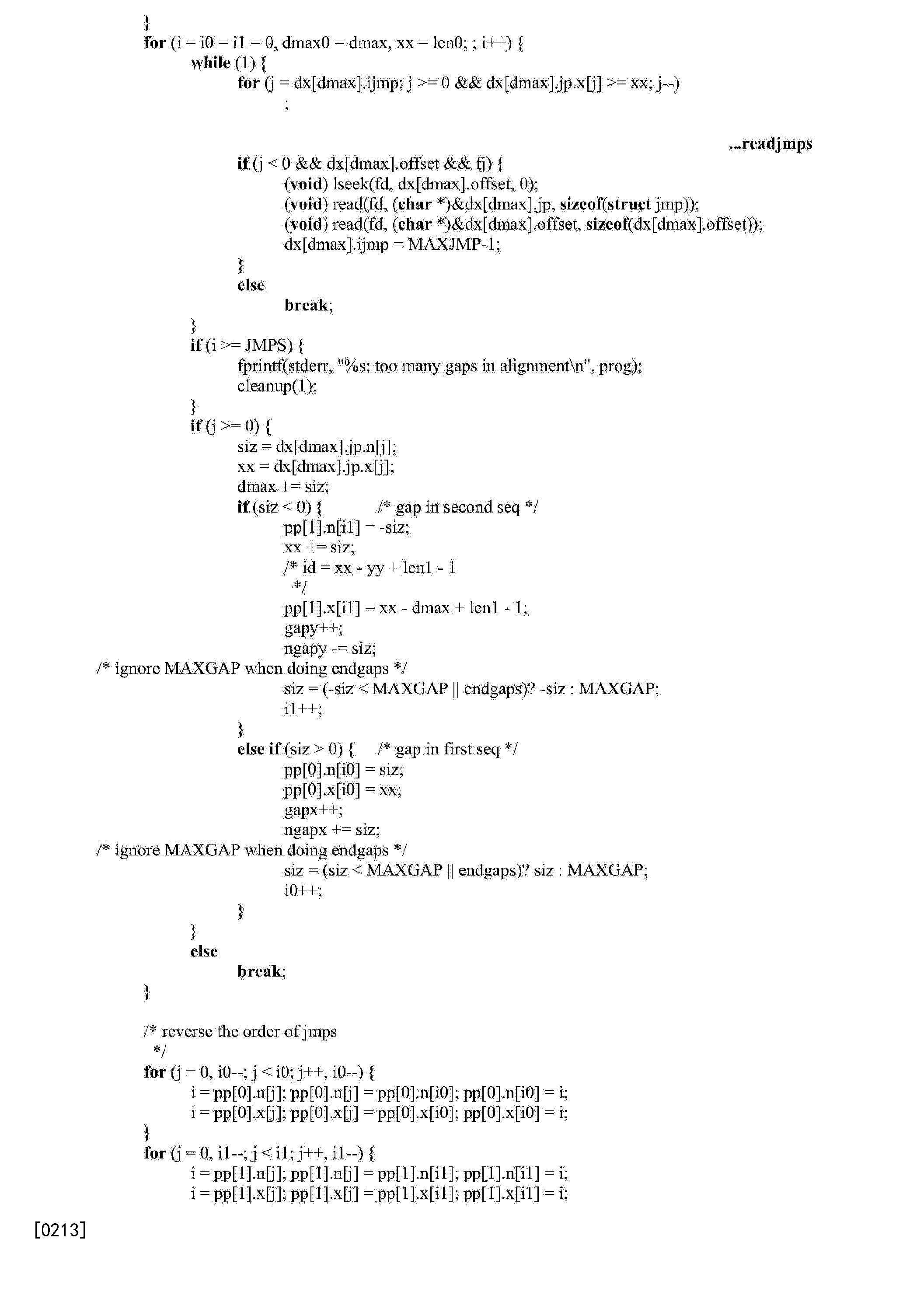 Figure CN104804095AD00381