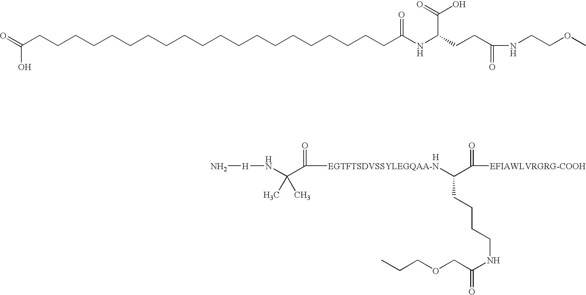 Figure US08129343-20120306-C00050