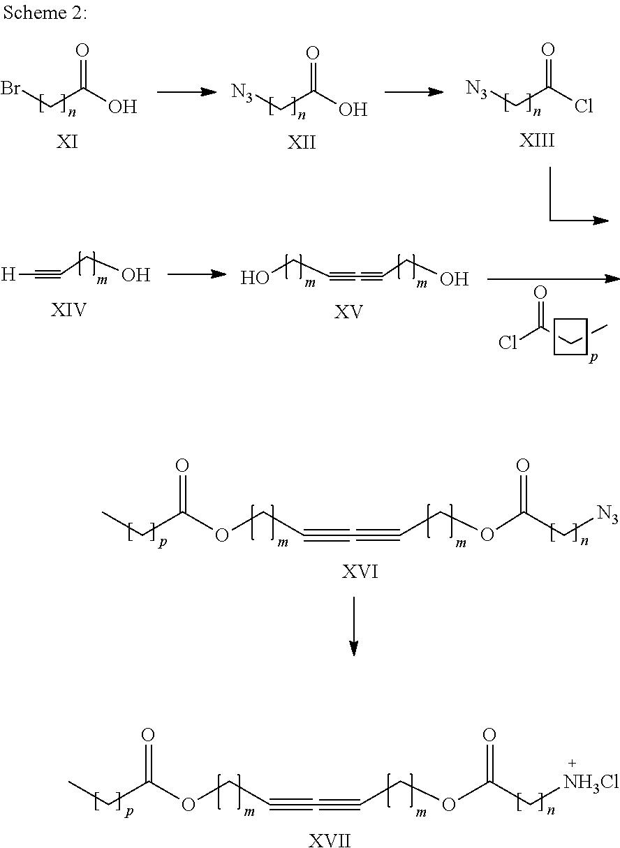 Figure US08063164-20111122-C00008