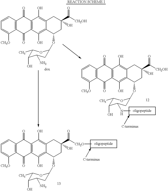 Figure US06177404-20010123-C00012