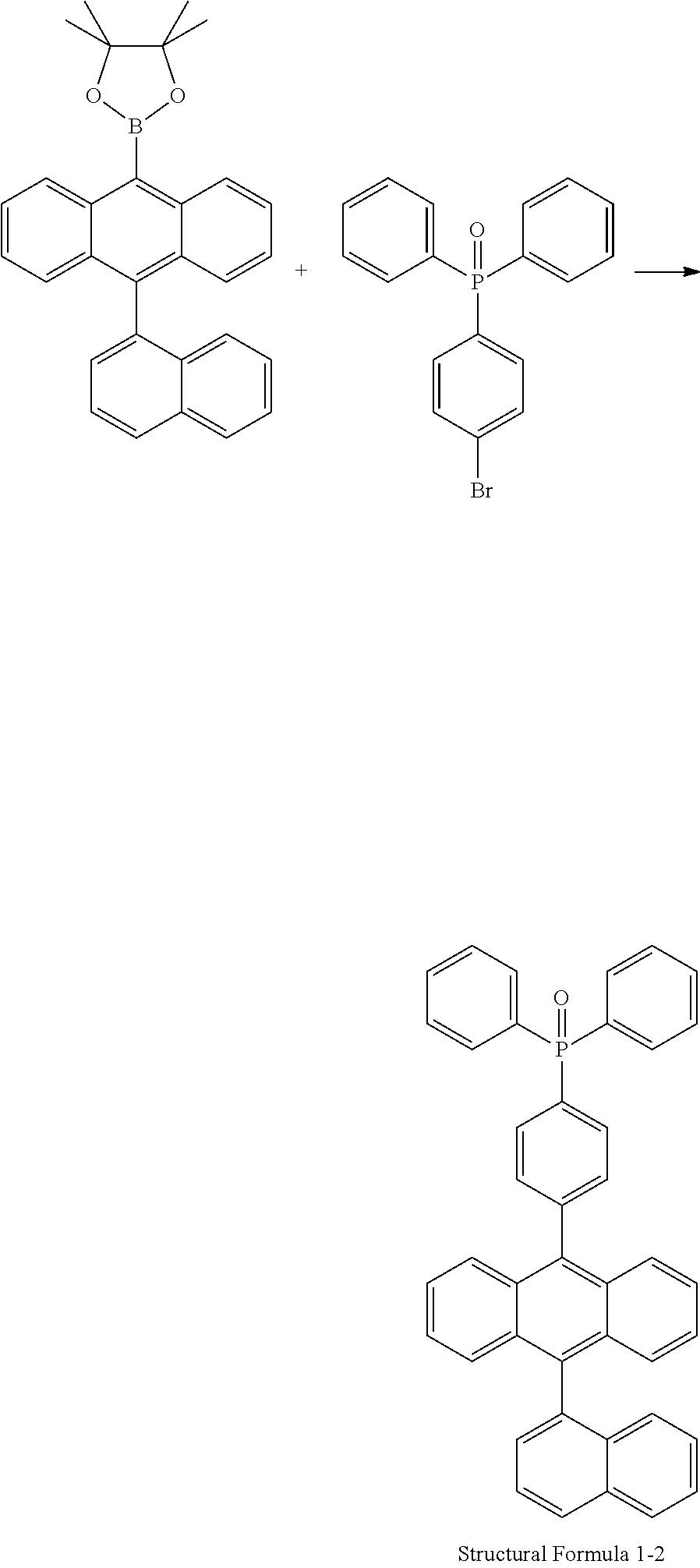 Figure US20140103325A1-20140417-C00015