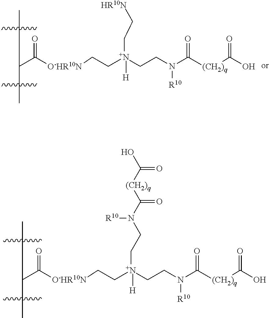 Figure US07915348-20110329-C00021