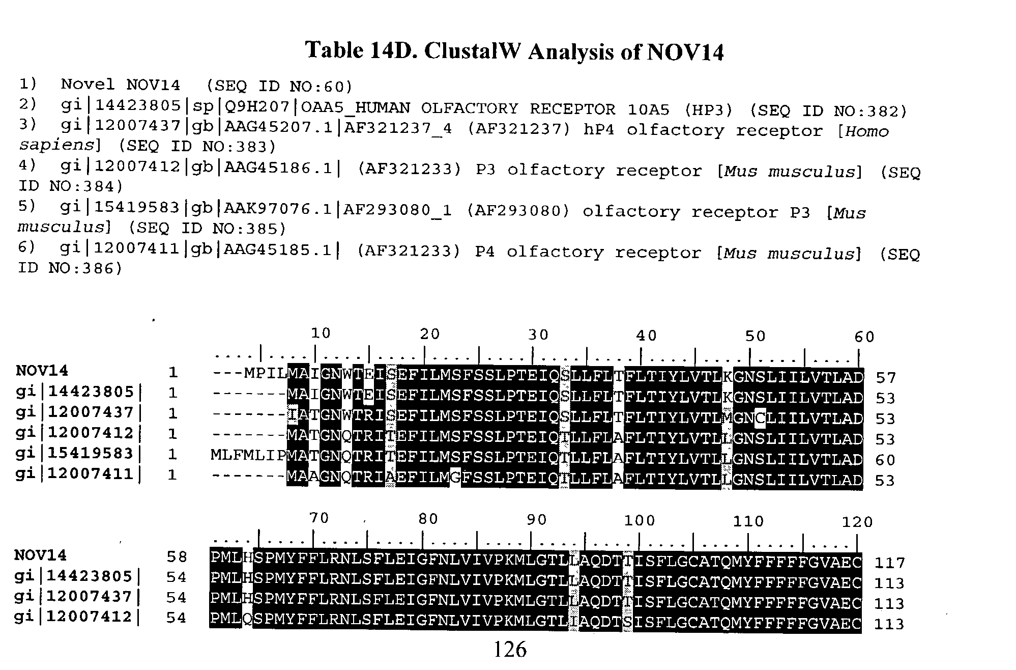 Figure US20040033493A1-20040219-P00034