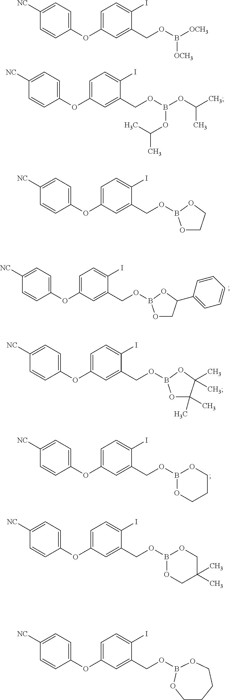 Figure US09566289-20170214-C00112