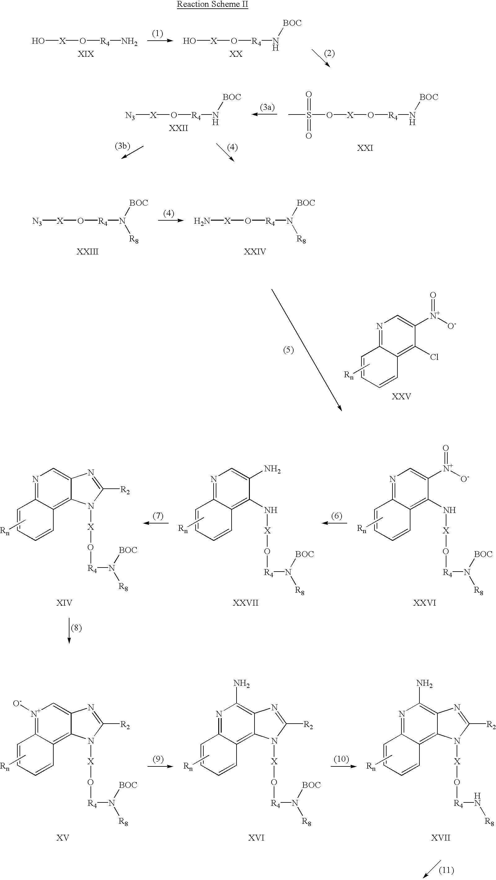 Figure US06656938-20031202-C00005