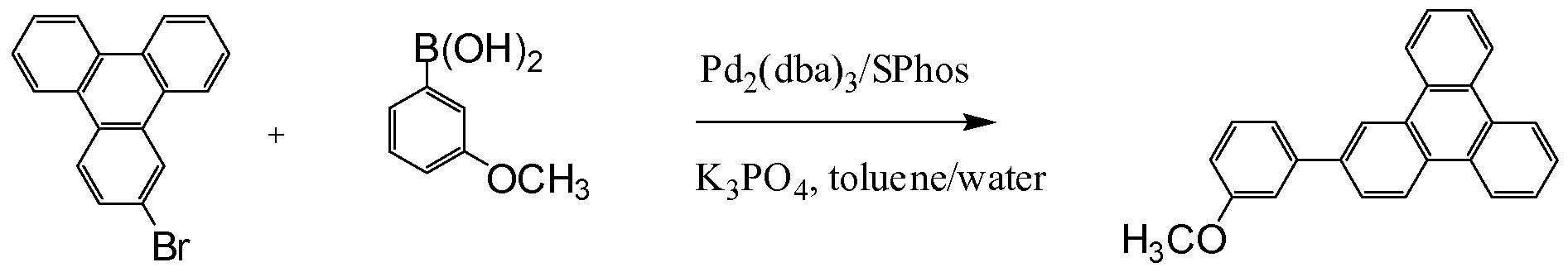 Figure imgf000033_0006