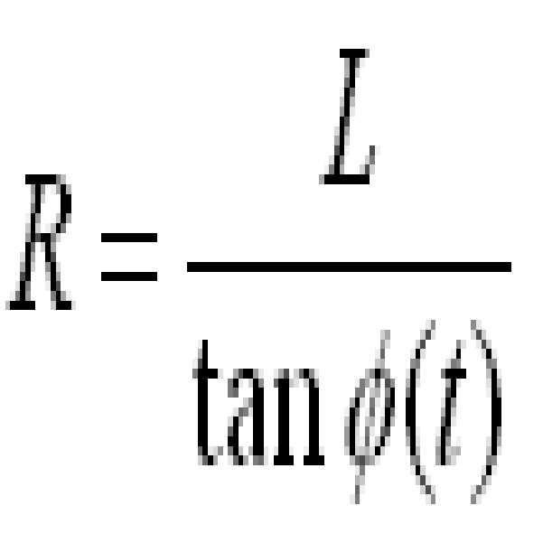 Figure 112014032650432-pat00061