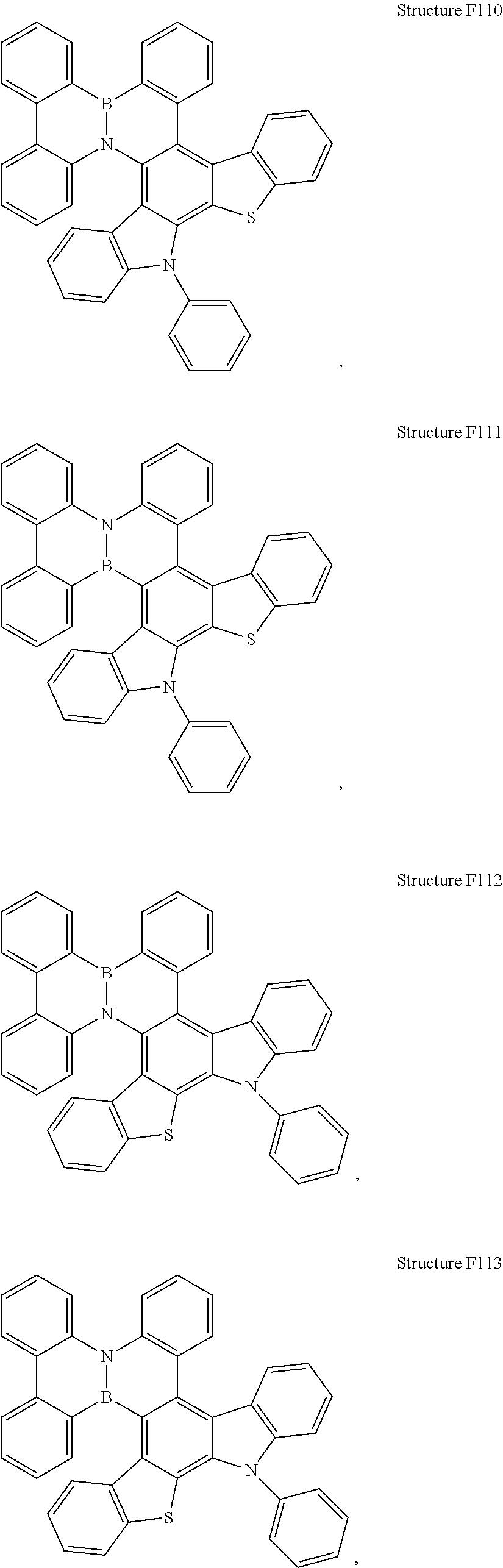 Figure US09871212-20180116-C00064