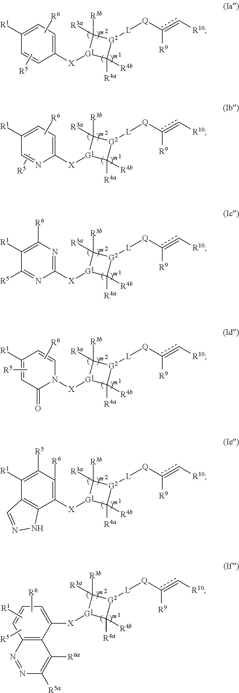 Figure US09862701-20180109-C00012