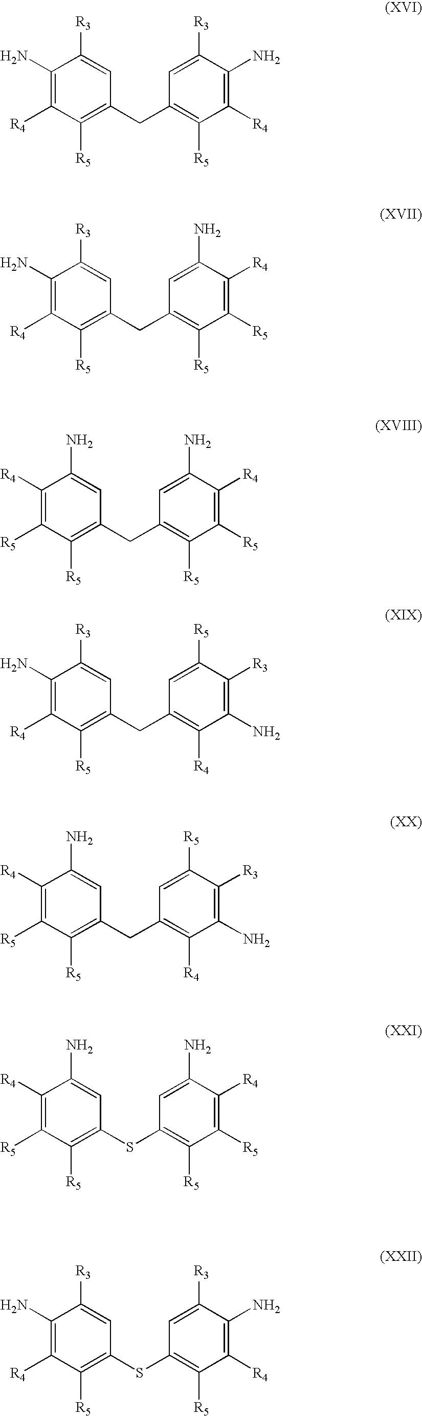 Figure US20070173582A1-20070726-C00011