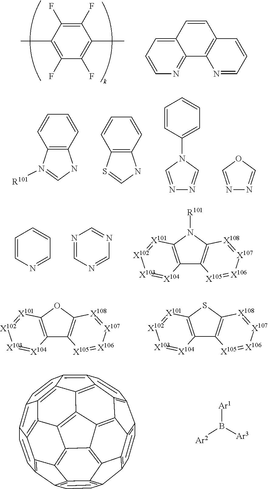 Figure US09978956-20180522-C00094