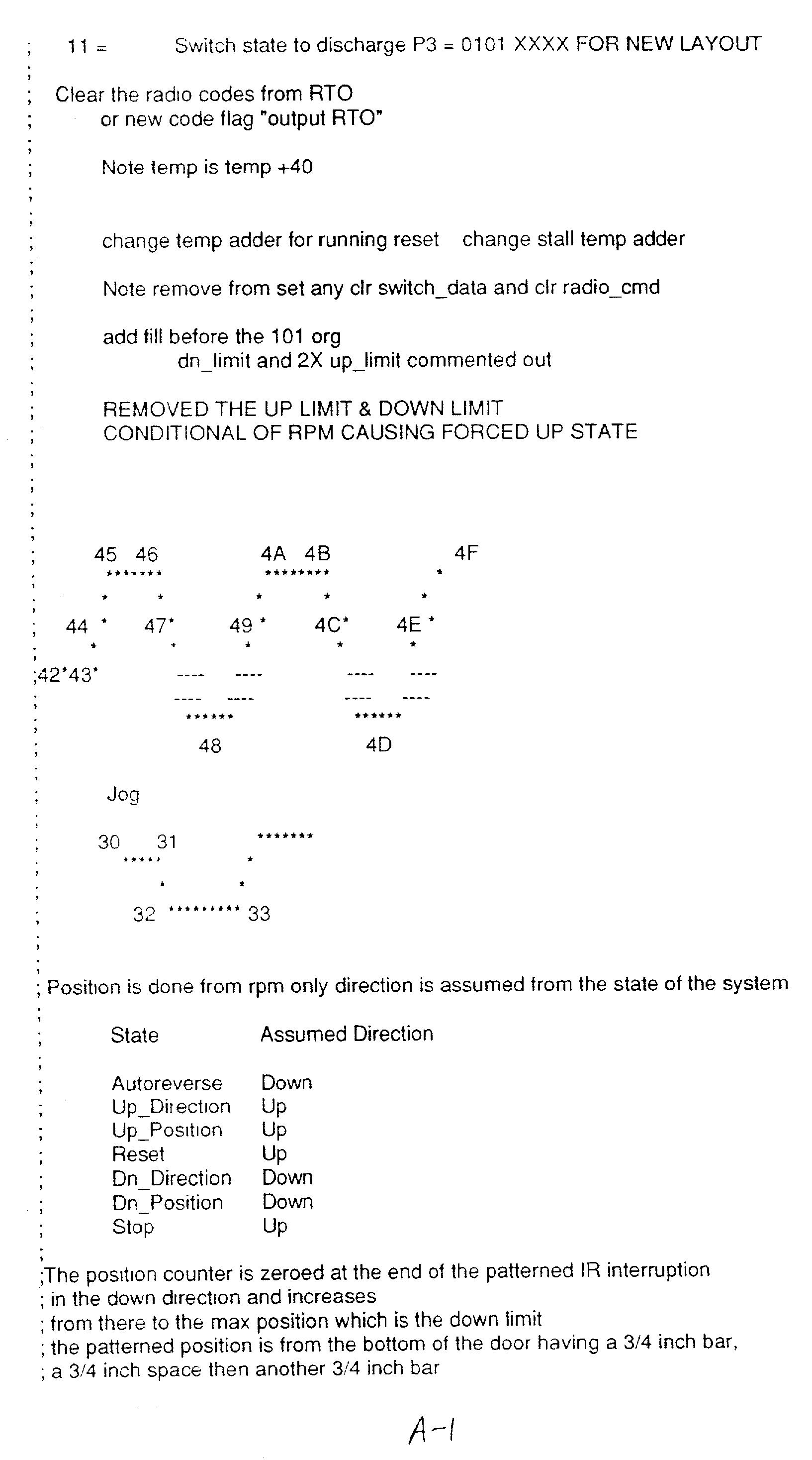 Figure US20020084759A1-20020704-P00001