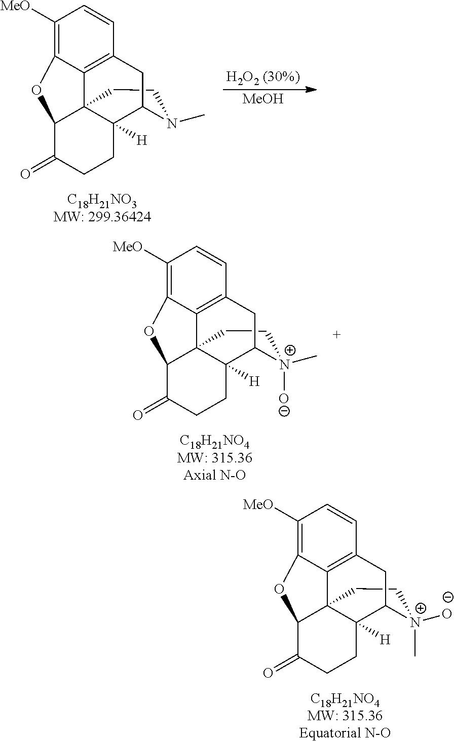 Figure US09518062-20161213-C00132