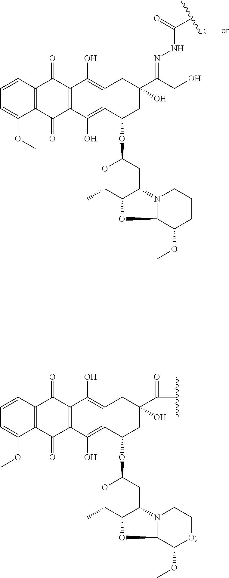Figure US10059768-20180828-C00060