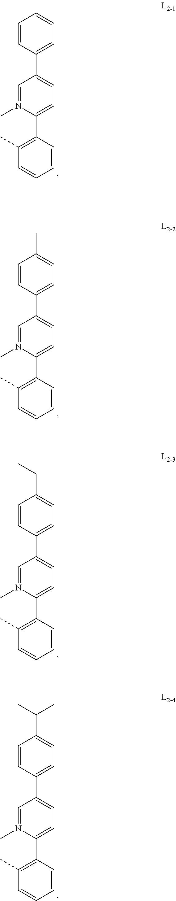 Figure US10074806-20180911-C00050