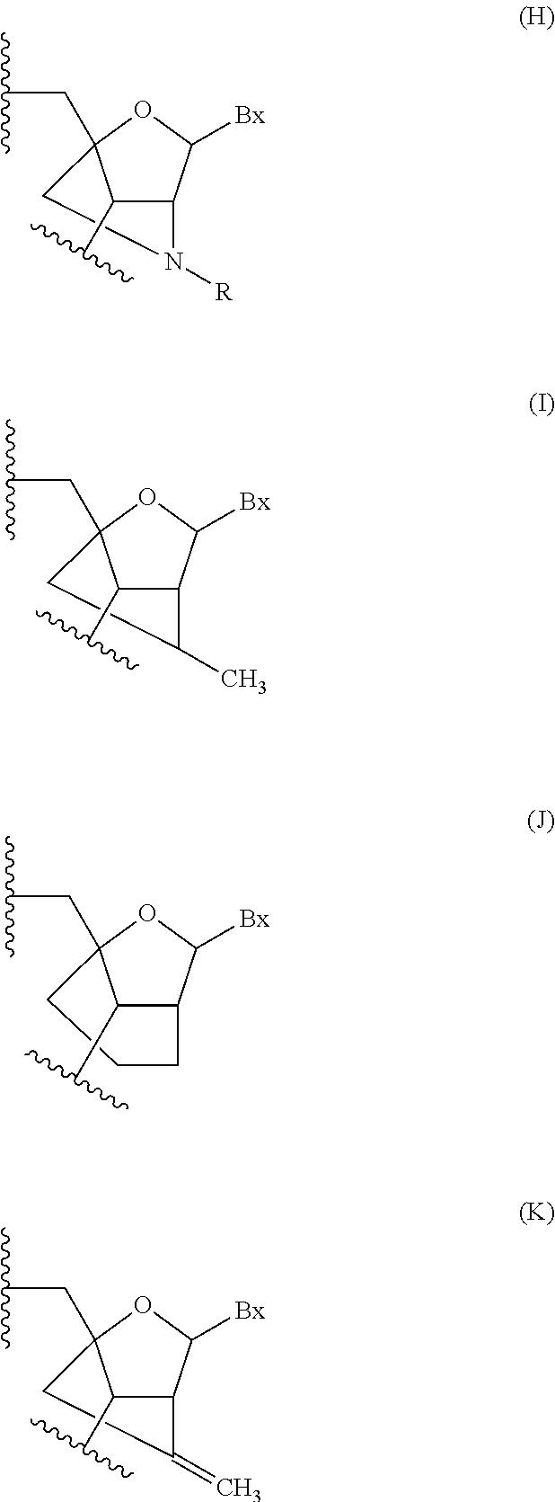 Figure US10221416-20190305-C00018
