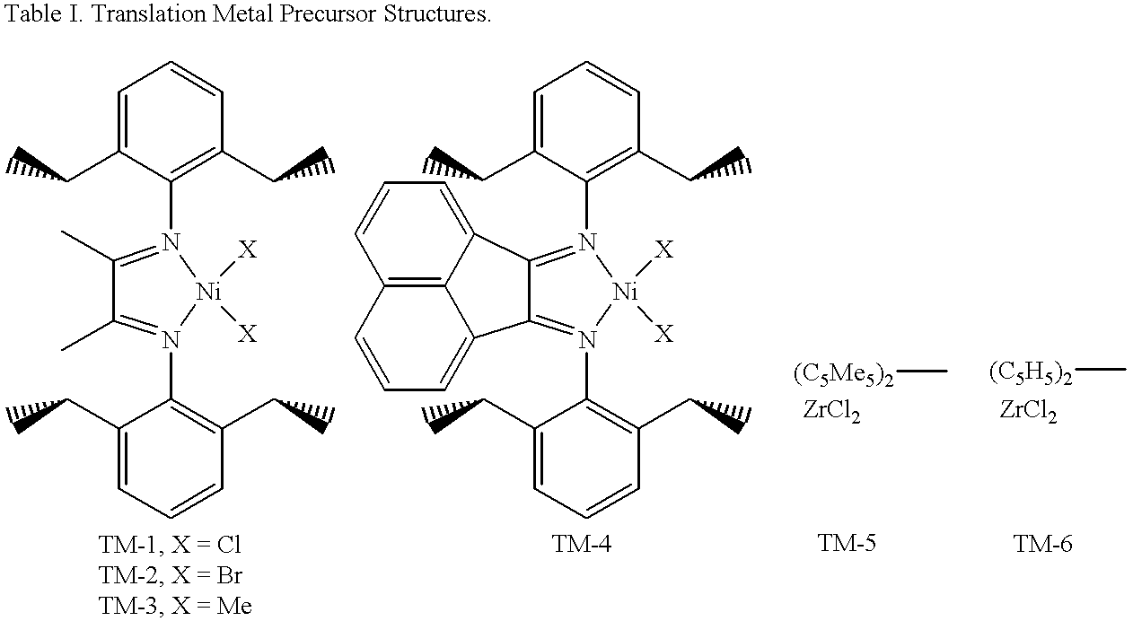Figure US06194341-20010227-C00003