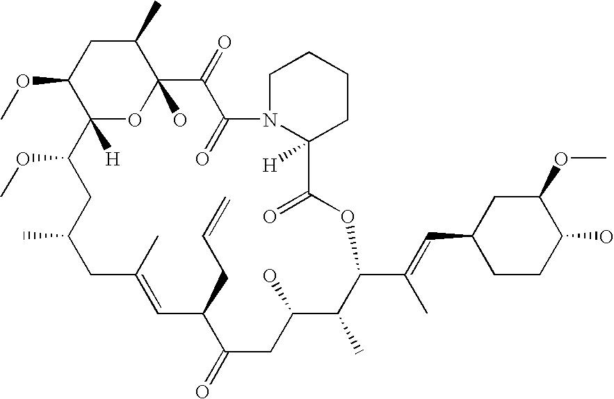 Figure US20050182468A1-20050818-C00081