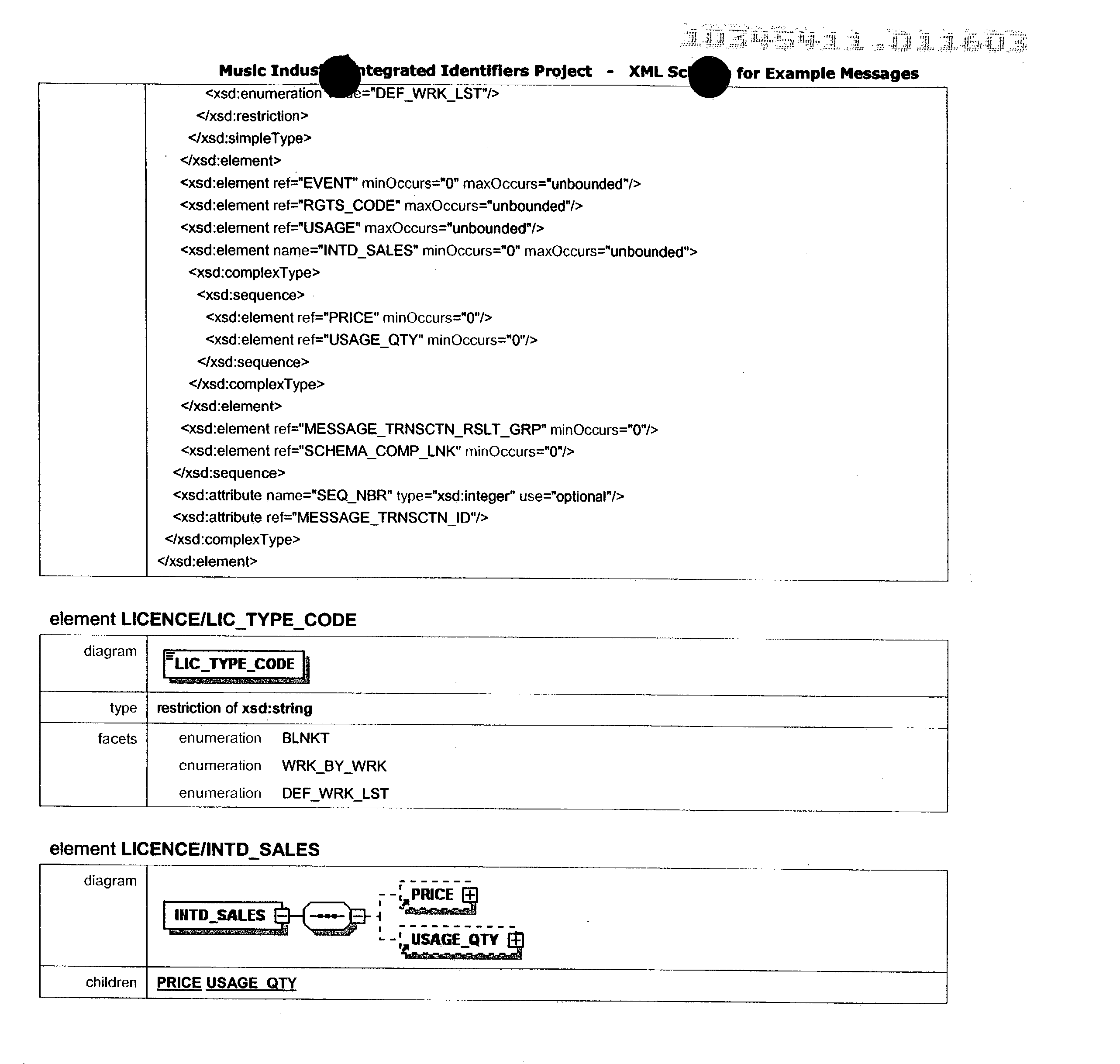 Figure US20030200216A1-20031023-P00039