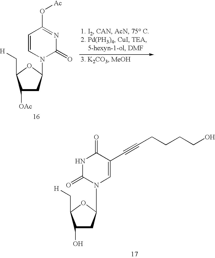 Figure US20090280567A1-20091112-C00016