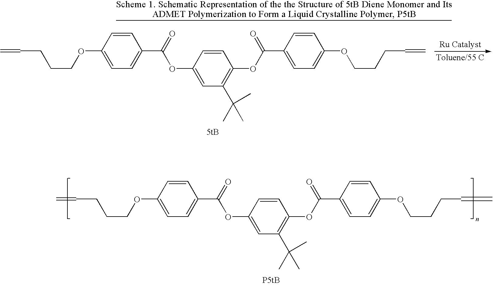Figure US07563388-20090721-C00010
