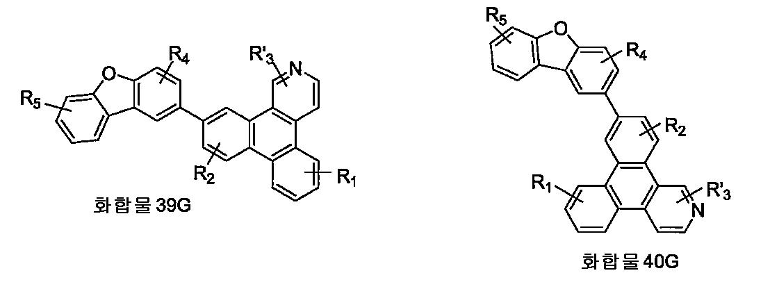Figure 112011098457278-pct00030