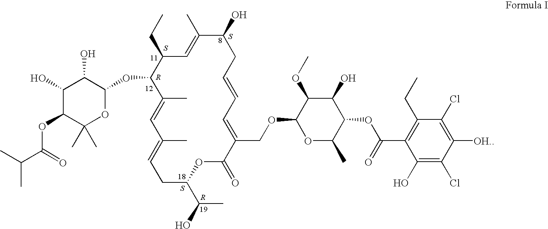 Figure US08883986-20141111-C00001