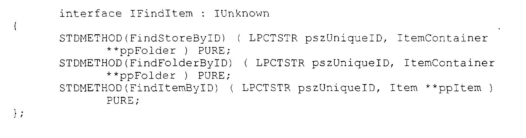 Figure 00380003