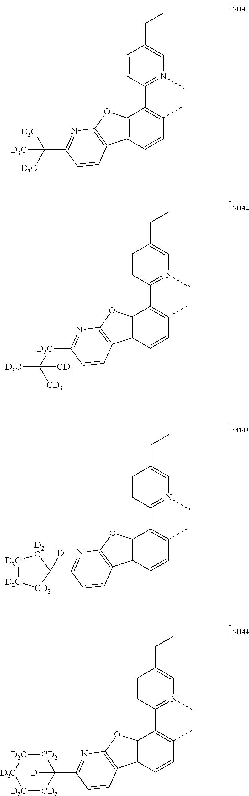 Figure US10043987-20180807-C00042