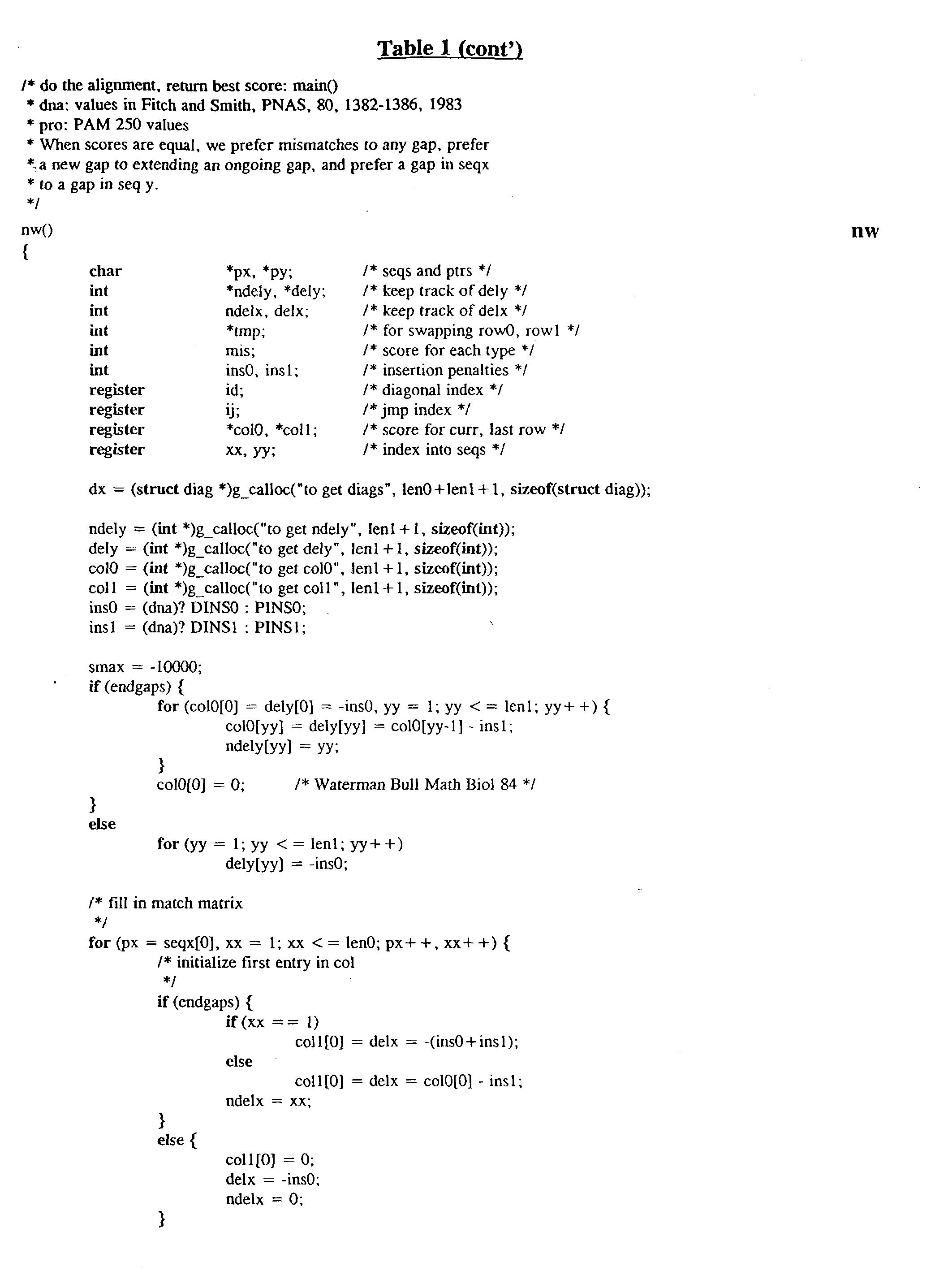 Figure US20040044179A1-20040304-P00004