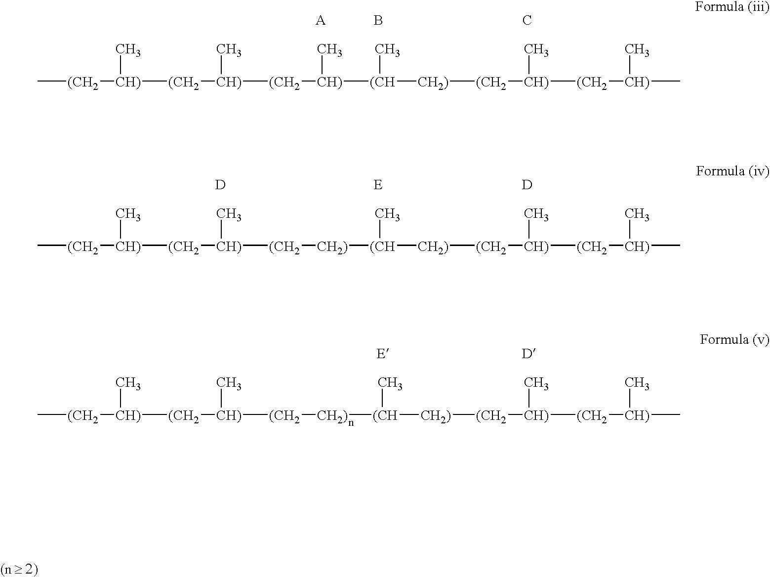 Figure US20060276607A1-20061207-C00007