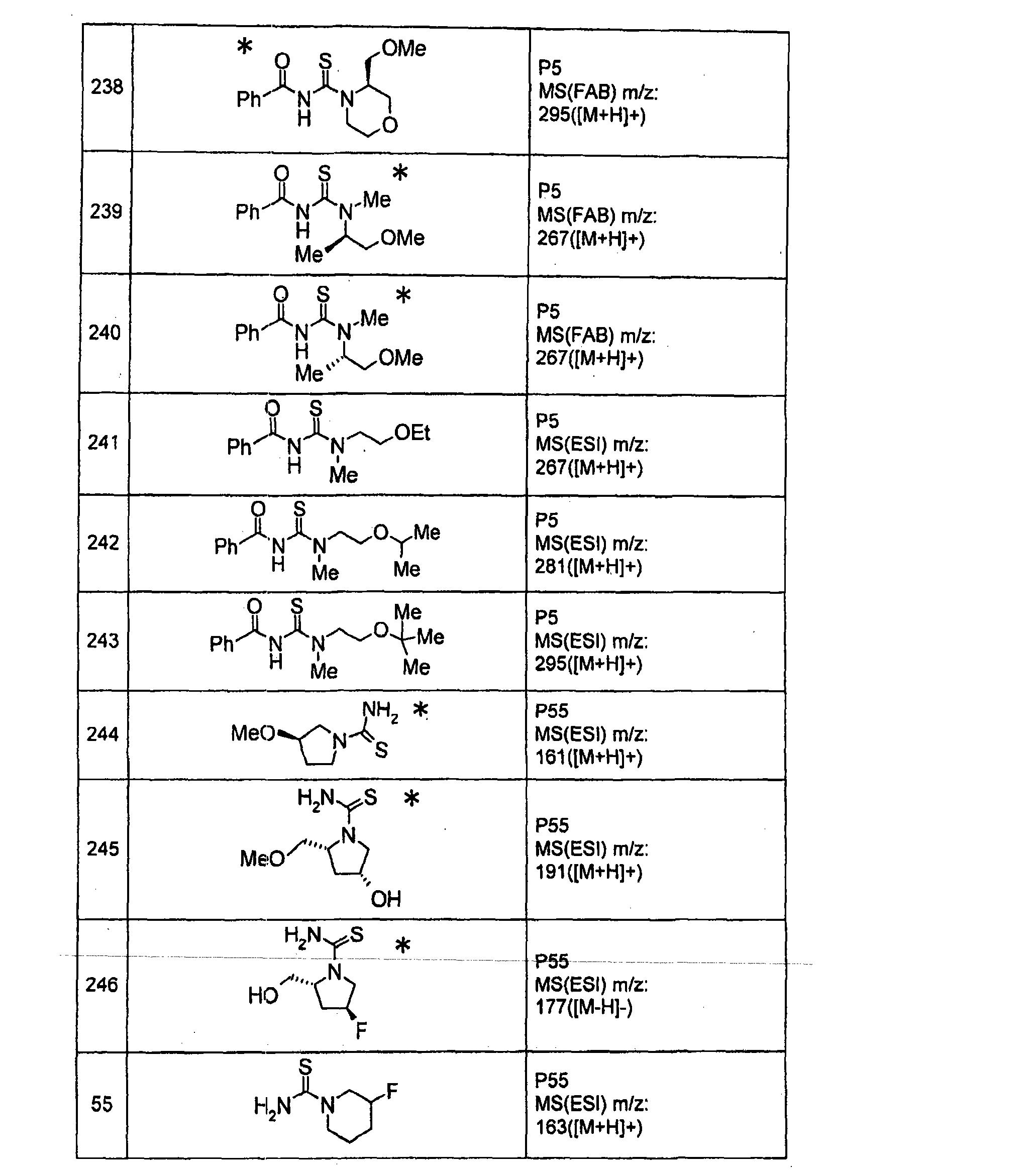 Figure CN101835764BD00741