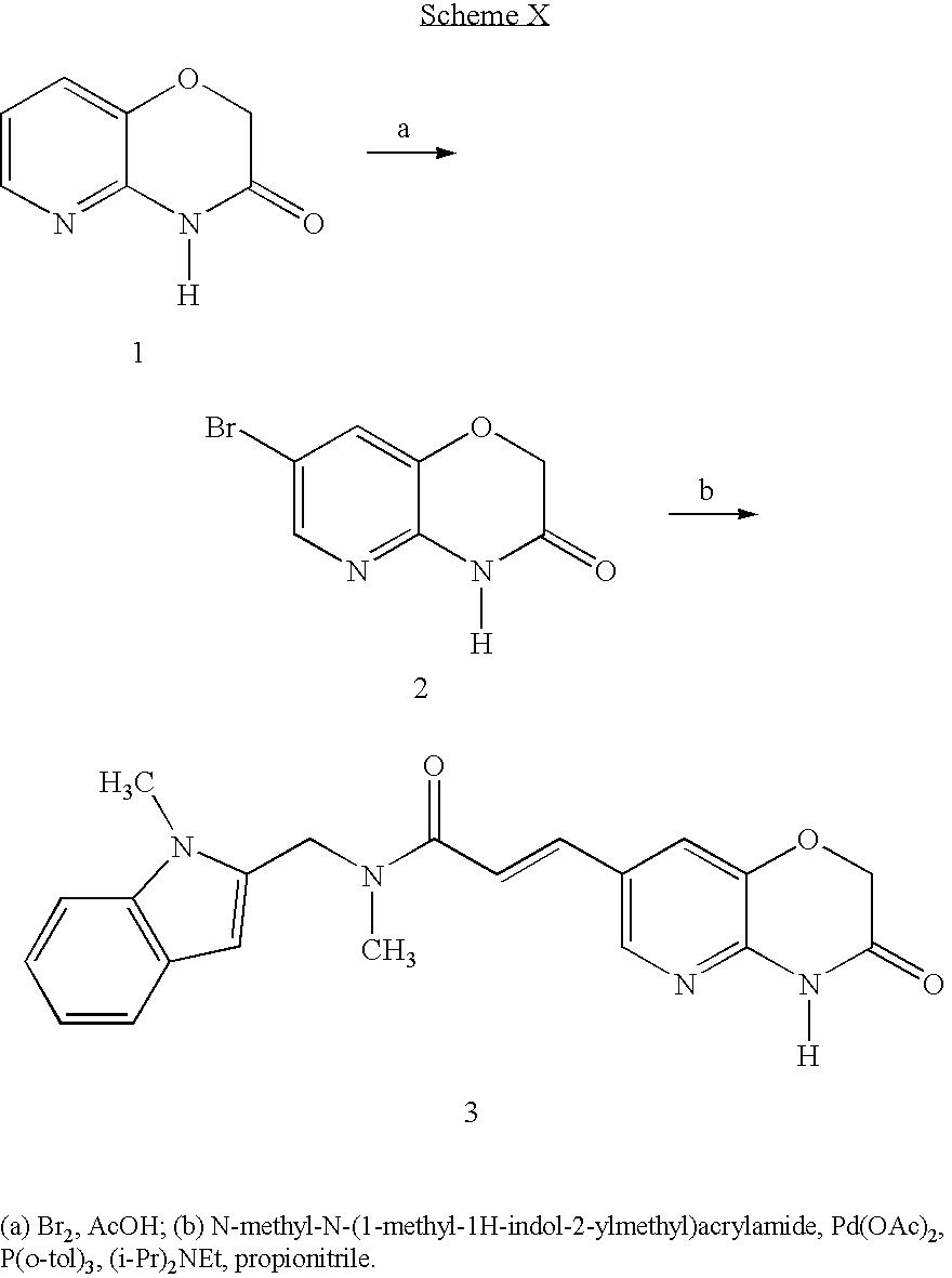 Figure US20090275572A1-20091105-C00023