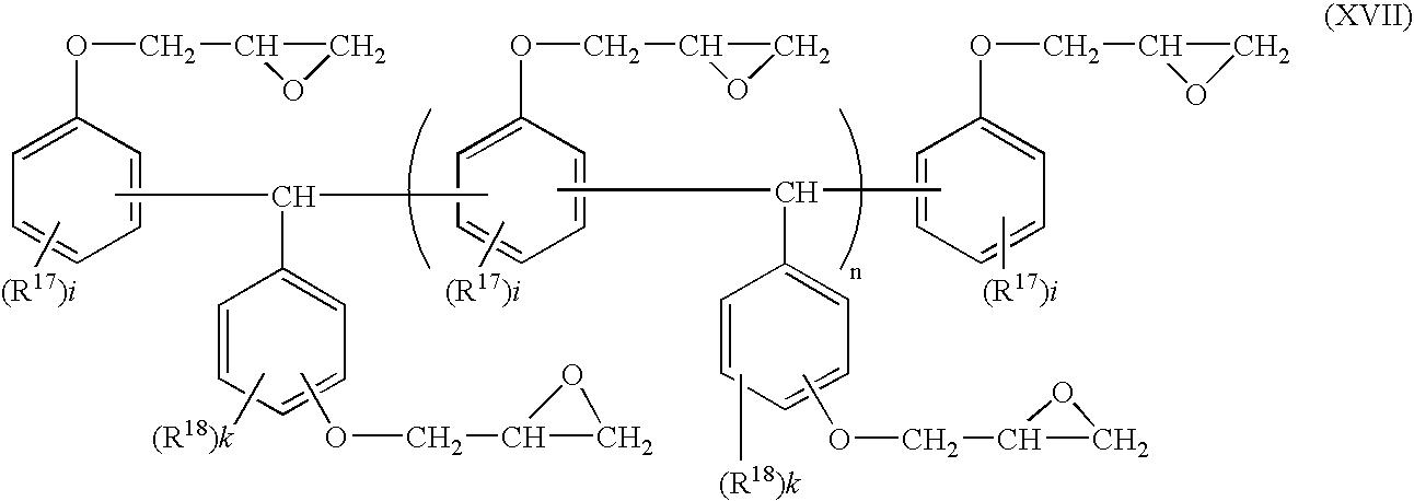 Figure US20050267286A1-20051201-C00016