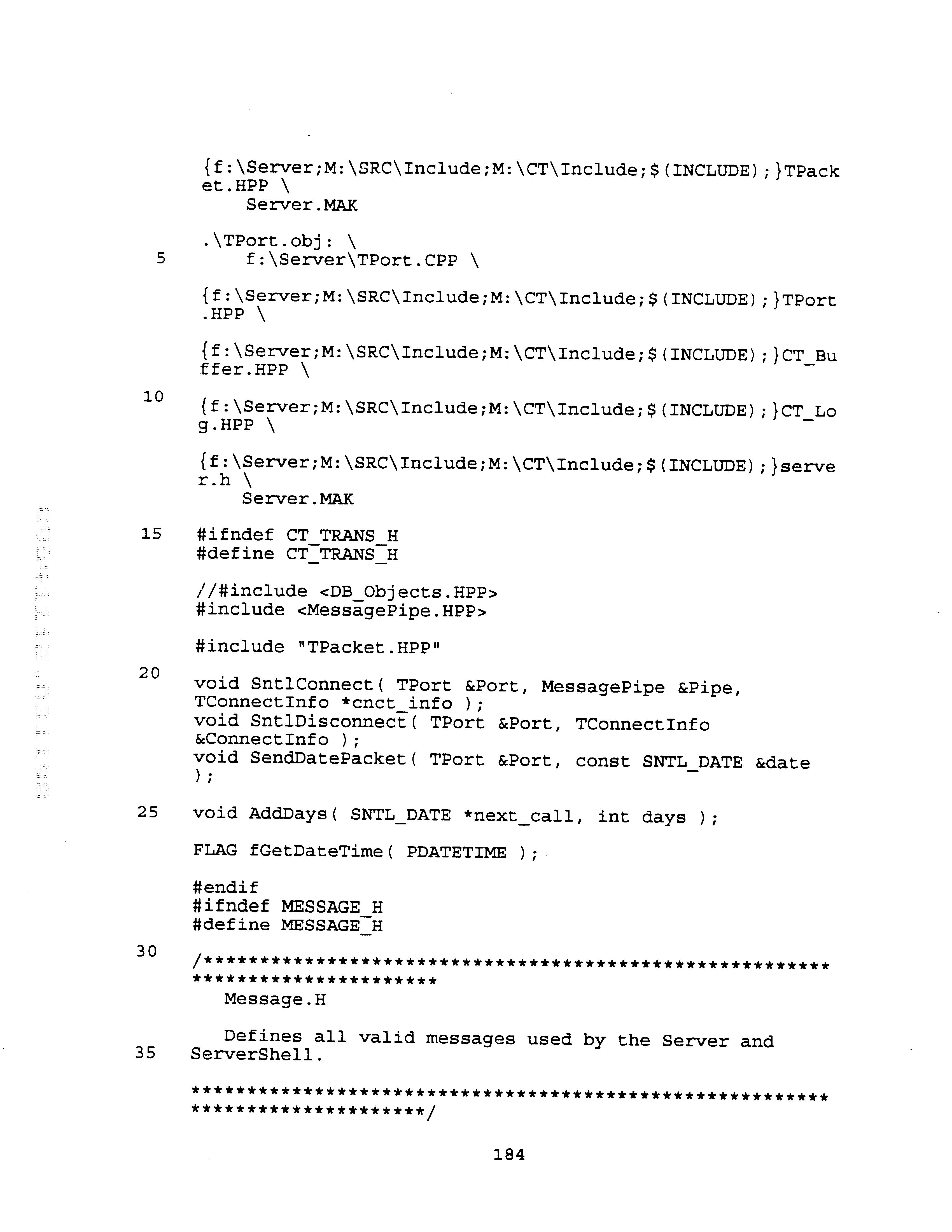 Figure US06507914-20030114-P00144