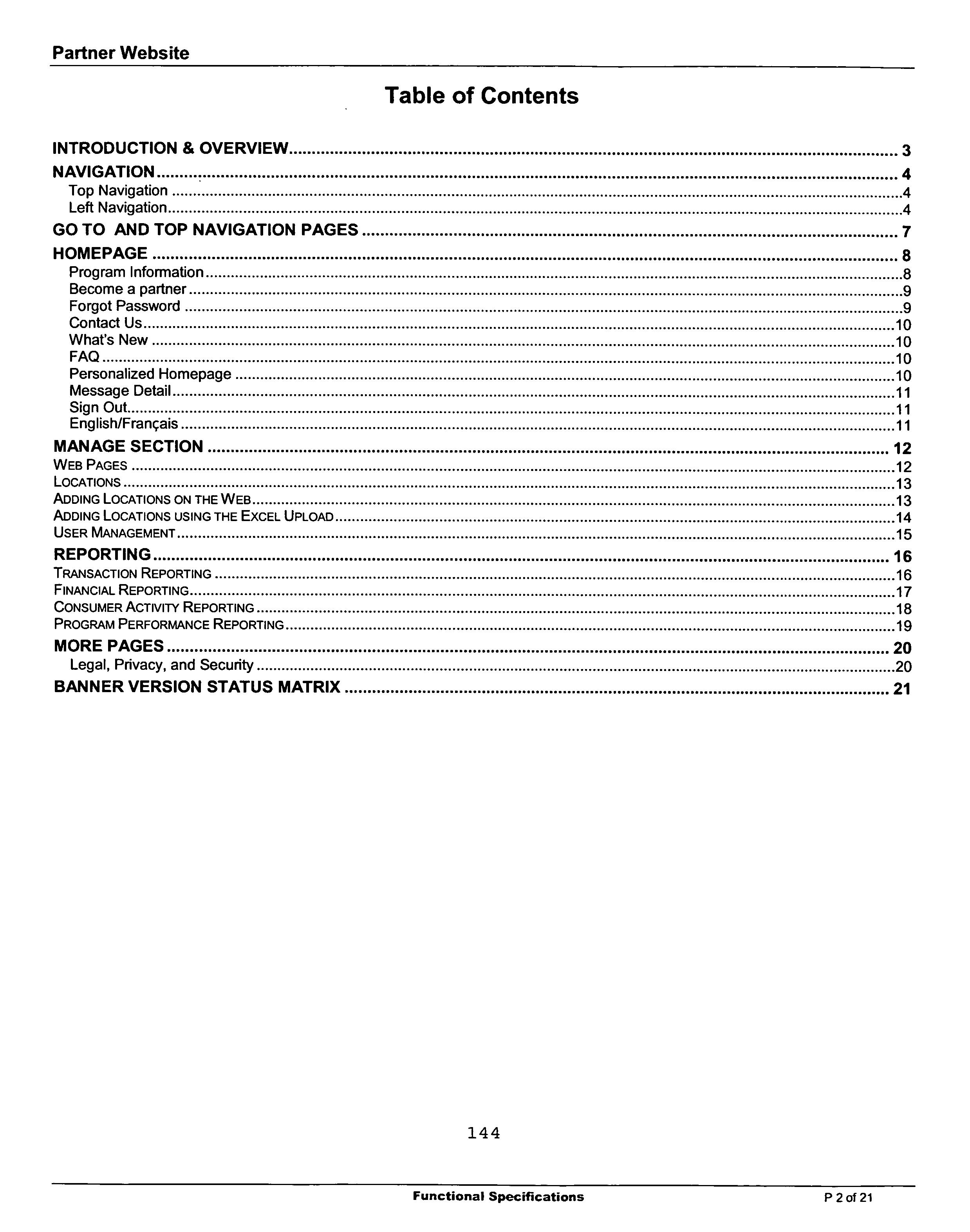Figure US20050240477A1-20051027-P00111