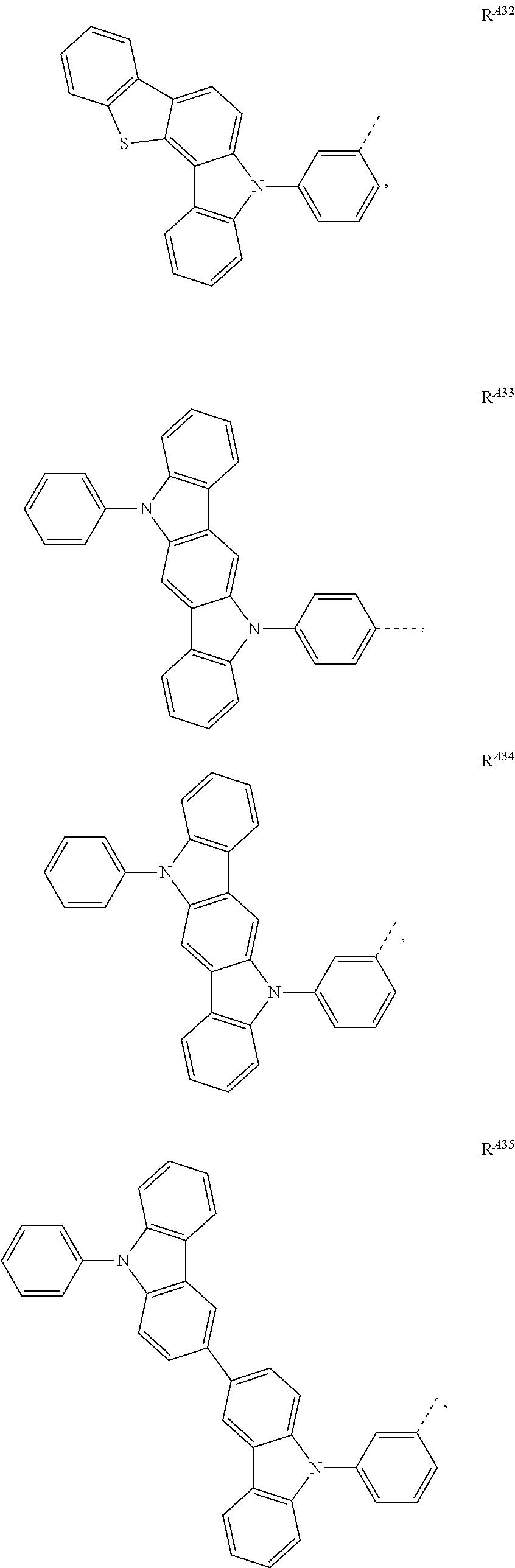 Figure US09761814-20170912-C00011
