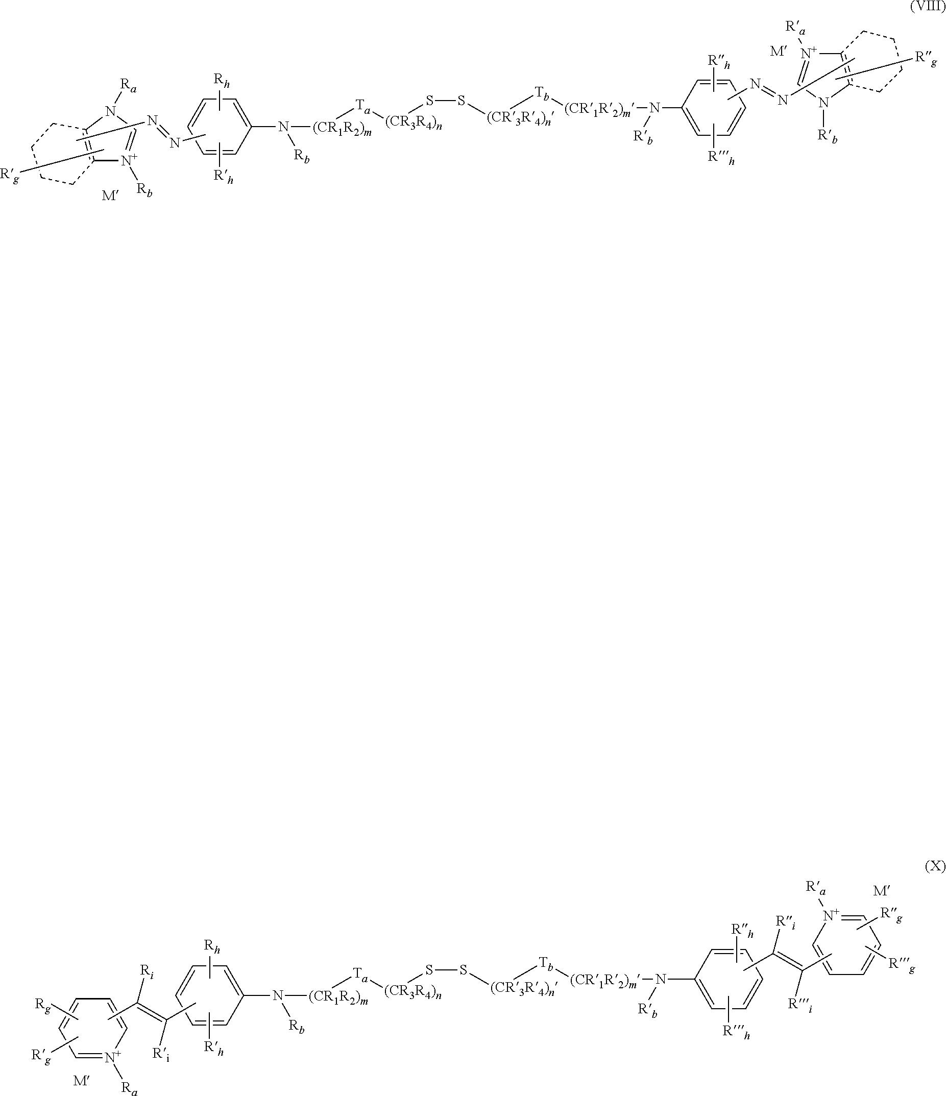 Figure US08840684-20140923-C00153