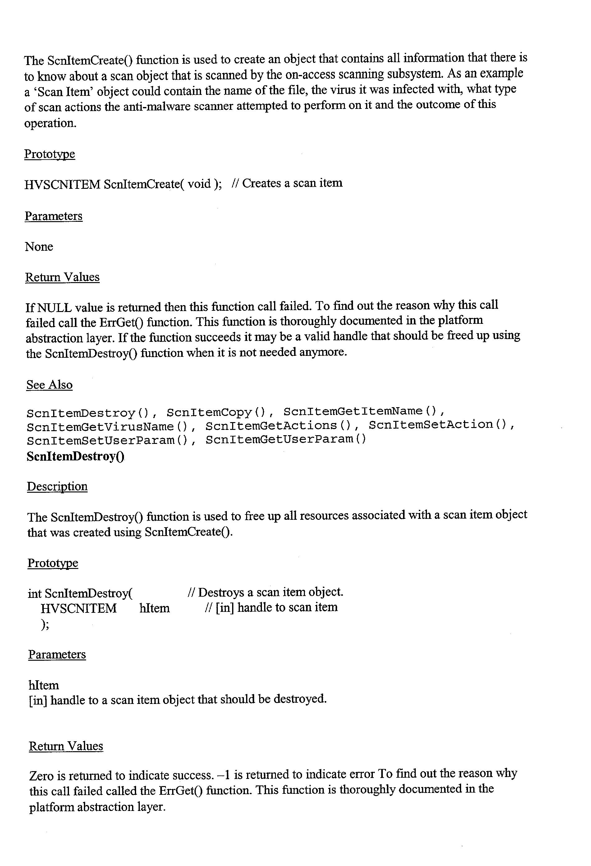 Figure US20040025042A1-20040205-P00004