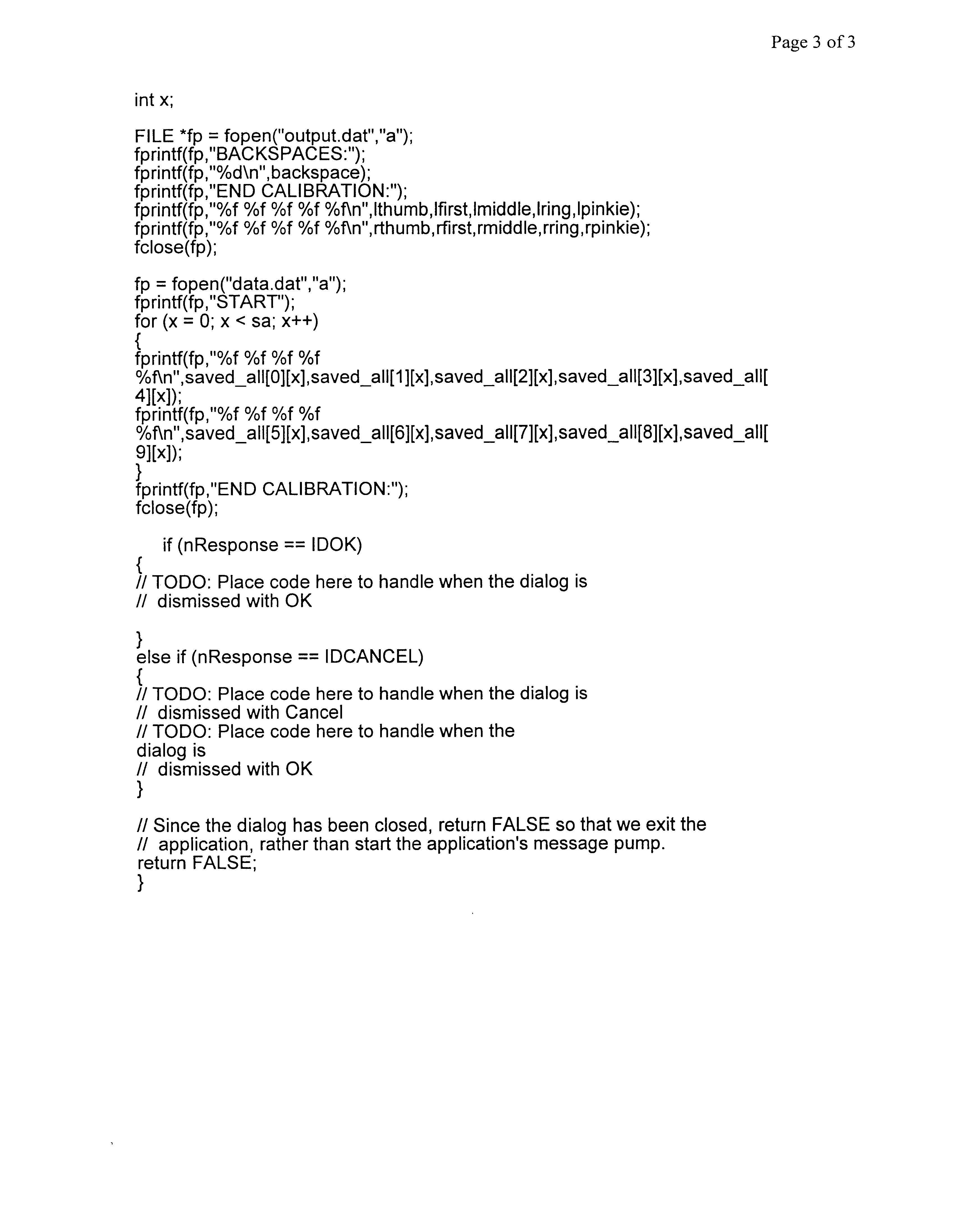 Figure US06407679-20020618-P00006