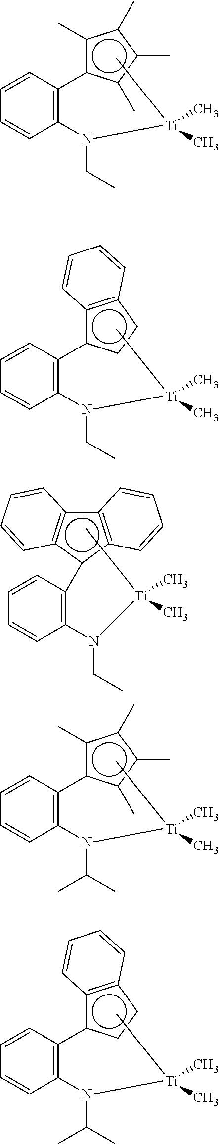 Figure US09120836-20150901-C00025
