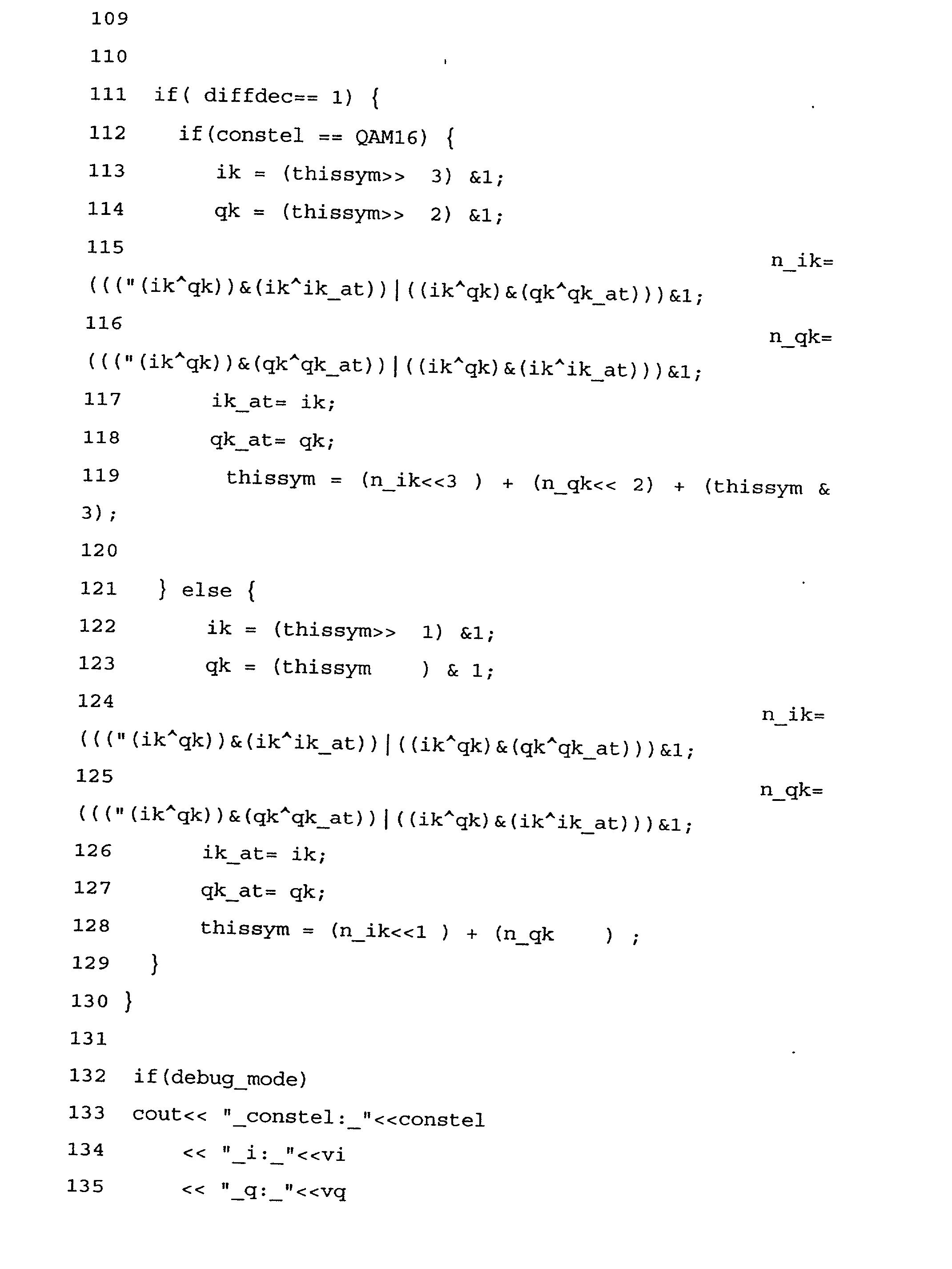 Figure US20030216901A1-20031120-P00073